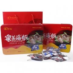 望松蜜茶海蛎 100g 盒装
