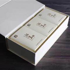 祖茗袋泡山岩藤梗茶(通风饮) 300g 盒
