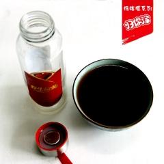 归你洽井冈山特产泰和特产杨梅酒(12°)