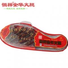 恒祥 金华火腿塑料盒装 1.5kg 盒