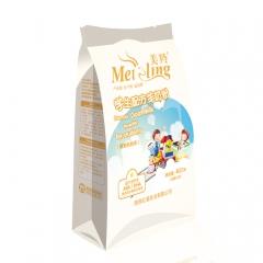 美羚学生配方羊奶粉 400g 罐