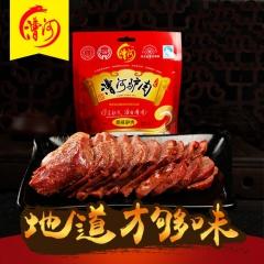 漕河原味驴肉 150g 袋装