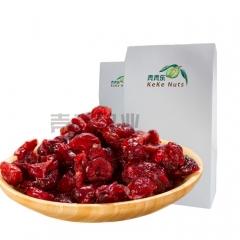壳壳乐智利蔓越莓 100g 袋装