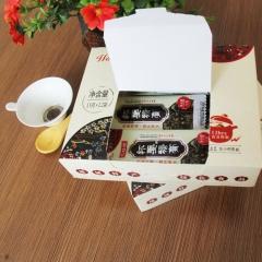 水姑娘姜糖膏暖宫助孕祛湿寒改善睡眠和气色 15g*12 盒装