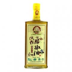 麻香嘴藤椒油 468ml 瓶装