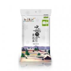 地道龙江黄花菜 200g 袋装