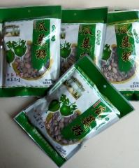 神安洞瓜蒌籽 250g 袋装