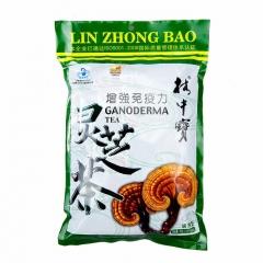 灵芝茶 1克*100包 袋