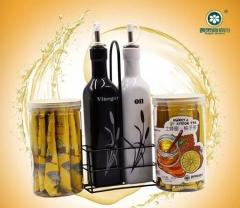 黄果树蜂园土蜂蜜柚子茶 30g*12 袋装