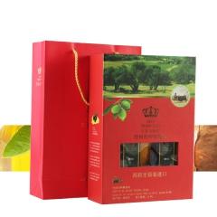 马赛罗橄榄油豪华礼盒 500ml*2 盒装