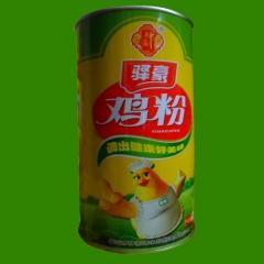 驿豪鸡粉(普) 1kg*12桶 箱装