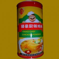 驿豪厨师鸡粉 1kg*12桶 箱装