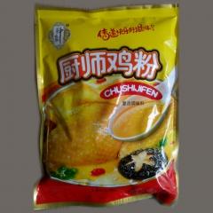 驿豪厨师袋鸡粉 1kg*16袋 箱装