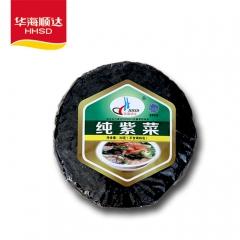 华海顺达华海紫菜 30g 袋装