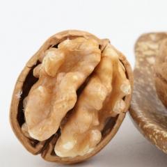 恒大优品新疆特产阿克苏纸皮手剥核桃休闲食品散装 1kg 散装