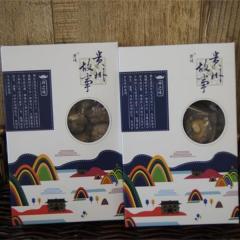 黔境贵州故事花菇 100g 盒装
