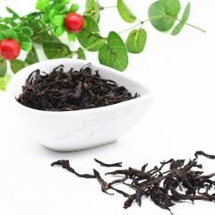 【天下丰收】闽巅红无公害武夷圣云原生态高山大红袍红茶 250g 盒