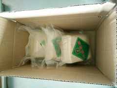 水点地标简易装鲜豆腐 2.5kg 简装
