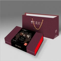 丝路宝藏药店专供阿胶糕 360g 盒