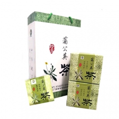 蒲公英茶 10g/袋*10 盒