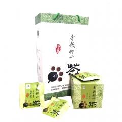 青钱柳叶茶 10g/袋*10 盒