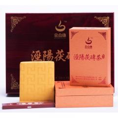 京众康红木礼盒 720g 盒装
