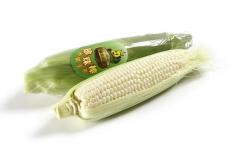 珍珠棒水果玉米 290g*8 盒装