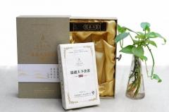 道通天下茯茶盛世经典茯茶 369g 盒装