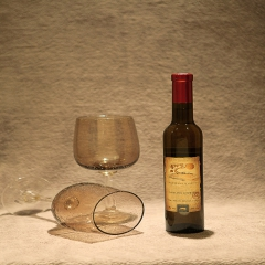 海尔 雷司令白冰酒 375 ml 瓶装