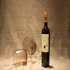 薇塔 品丽珠干红葡萄酒 750 ml 瓶装